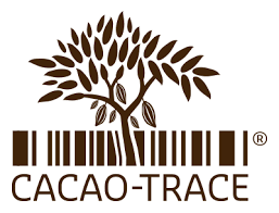 Cacao Trace certification